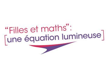 Journées Filles et Maths