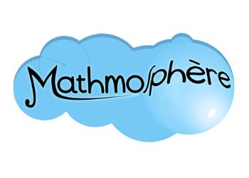Mathmosphère