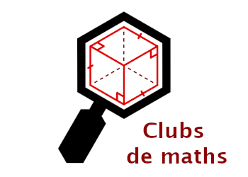 Clubs de maths