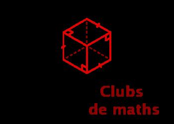 Clubs de maths