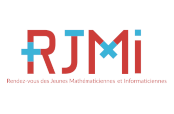 Rendez-vous des Jeunes Mathématiciennes et Informaticiennes